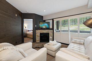 Photo 2: 209 1290 Alpine Rd in Courtenay: CV Mt Washington Condo for sale (Comox Valley)  : MLS®# 886621