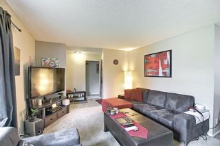 Photo 5: 4747 Memorial Drive SE in Calgary: Forest Heights Detached for sale : MLS®# A1118598
