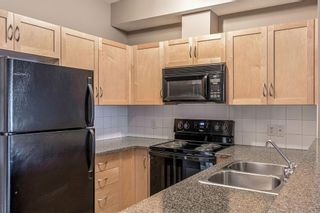 Photo 6: 406 5720 2 Street SW in Calgary: Manchester Apartment for sale : MLS®# C4305722