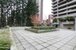 """Main Photo: 1705 3771 BARTLETT Court in Burnaby: Sullivan Heights Condo for sale in """"TIMBERLEA TOWERS"""" (Burnaby North)  : MLS®# R2545328"""