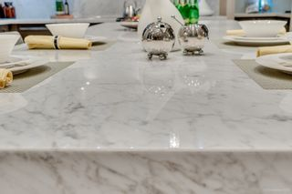 Photo 9: Luxury Point Grey Home