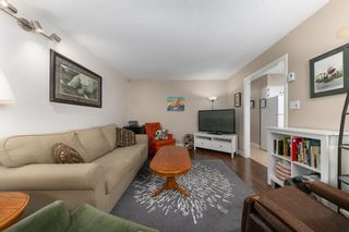 """Photo 4: 41710 GOVERNMENT Road in Squamish: Brackendale 1/2 Duplex for sale in """"Brackendale"""" : MLS®# R2577101"""