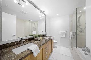 Photo 13: 604 1473 JOHNSTON Road: White Rock Condo for sale (South Surrey White Rock)  : MLS®# R2541159
