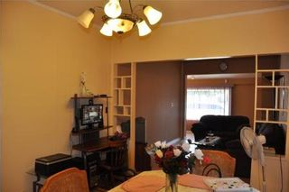 Photo 5: 1635 ROSS AVE.: Residential for sale (Canada)  : MLS®# 1009686