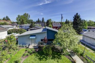 Photo 42: 4624 Montalban Drive NW in Calgary: Montgomery Detached for sale : MLS®# A1110728