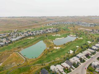 Photo 50: 152 GLENEAGLES View: Cochrane Detached for sale : MLS®# A1033487