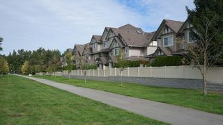 """Photo 13: 72 18221 68TH Avenue in Surrey: Cloverdale BC Townhouse for sale in """"THE MAGNOLIA"""" (Cloverdale)  : MLS®# R2619606"""
