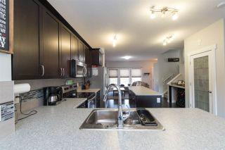 Photo 7: 5327 CRABAPPLE Loop in Edmonton: Zone 53 House for sale : MLS®# E4236302
