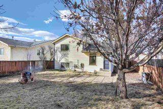 Photo 18: 3519 13 Avenue in Edmonton: Zone 29 House for sale : MLS®# E4238618