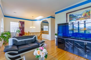Photo 4: 3868 REGENT STREET in Burnaby: Central BN House for sale (Burnaby North)  : MLS®# R2611563