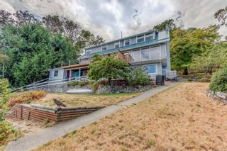Photo 46: 1701 Sandy Beach Rd in : ML Mill Bay House for sale (Malahat & Area)  : MLS®# 851582
