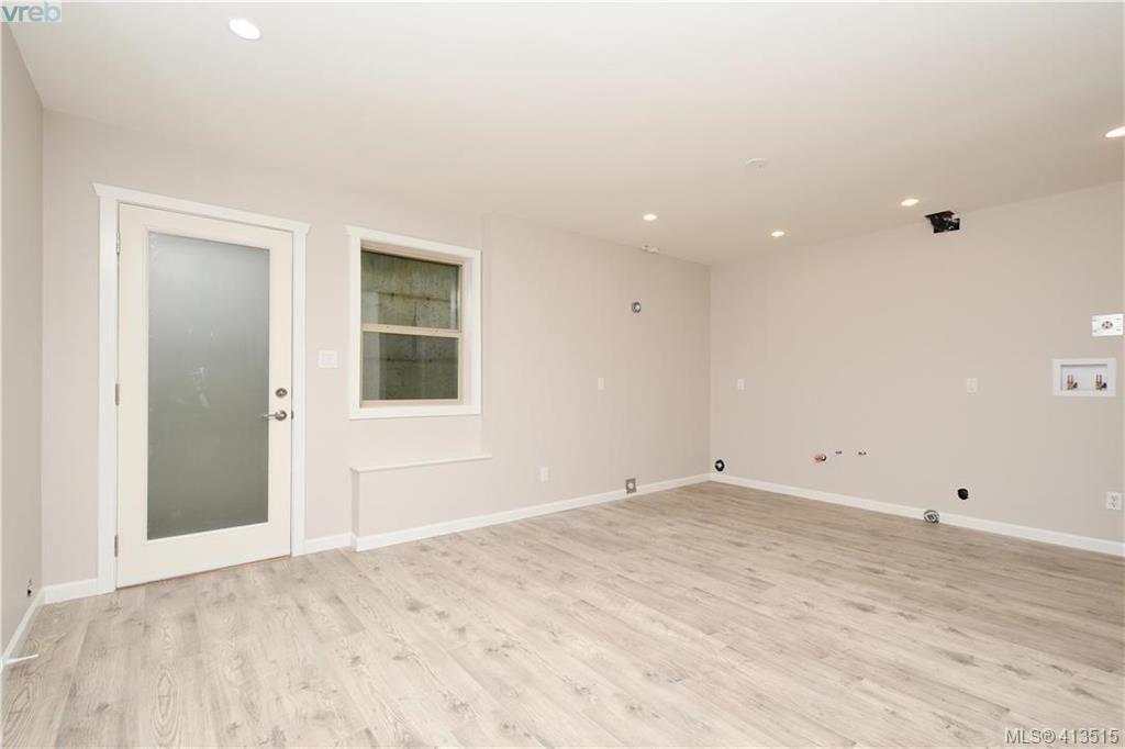 Photo 20: Photos: 2536 Nickson Way in SOOKE: Sk Sunriver House for sale (Sooke)  : MLS®# 820004