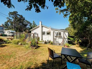 Photo 22: 1104 Glenora Pl in : SE Maplewood House for sale (Saanich East)  : MLS®# 882585