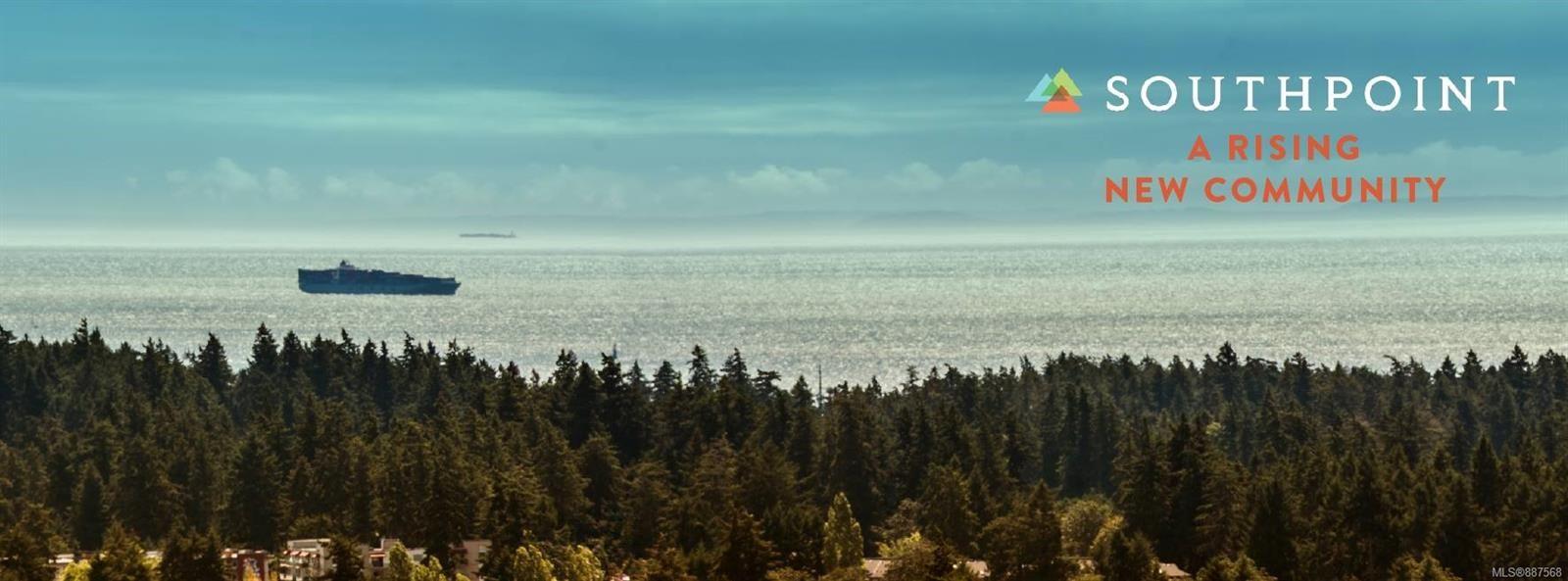 Main Photo: 1378 Sandstone Lane in : La Bear Mountain Land for sale (Langford)  : MLS®# 887568