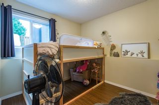 Photo 31: 785 26th St in : CV Courtenay City House for sale (Comox Valley)  : MLS®# 863552
