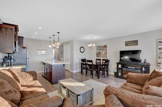 Photo 6: 143 Plains Circle in Pilot Butte: Residential for sale : MLS®# SK843064