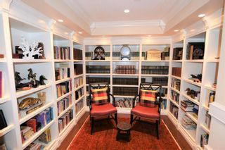 Photo 30: 252 Estate Drive: Sherwood Park House for sale : MLS®# E4261385