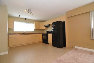 Photo 3: 4260 DEERFIELD CR in : East Cambie House for sale : MLS®# V1025751