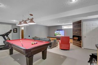 Photo 22: 8519 Rever Drive in Regina: Westhill Park Residential for sale : MLS®# SK841352
