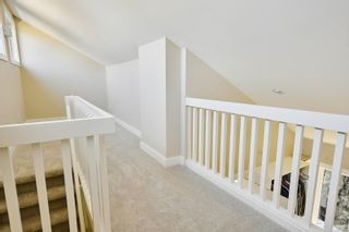 Photo 23: 10977 Greenpark Dr in : NS Swartz Bay House for sale (North Saanich)  : MLS®# 883105