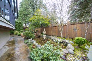 Photo 32: 3609 HASTINGS Street in Port Coquitlam: Woodland Acres PQ House for sale : MLS®# R2544535