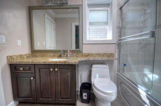 Photo 20: 5840 138 Street in Surrey: Panorama Ridge House for sale : MLS®# R2567744