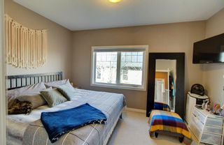 Photo 11: 336 Cranfield Common SE in Calgary: Cranston Row/Townhouse for sale : MLS®# A1096539