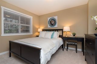 """Photo 16: 55 6123 138 Street in Surrey: Sullivan Station Townhouse for sale in """"PANORAMA WOODS"""" : MLS®# R2430750"""