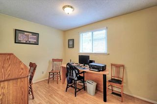 Photo 27: 1171 Augusta Crt in Oshawa: Donevan Freehold for sale : MLS®# E5313112