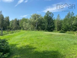 Photo 6: 4804 River John Road in Scotch Hill: 108-Rural Pictou County Residential for sale (Northern Region)  : MLS®# 202120960