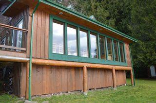 Photo 34: E-355 Quatsino Rd in : NI Port Hardy Business for sale (North Island)  : MLS®# 883809