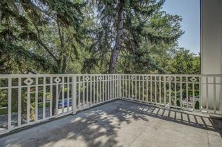Photo 46: 1201 Prospect Avenue SW in Calgary: Upper Mount Royal Detached for sale : MLS®# A1152138