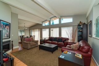 Photo 6: 812 W 19TH Street in North Vancouver: Mosquito Creek House for sale : MLS®# R2568327