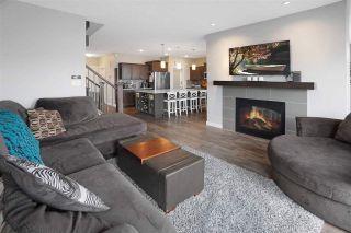 Photo 12: 6405 ELSTON Loop in Edmonton: Zone 57 House for sale : MLS®# E4224899