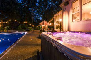 Photo 83: 2201 Sea Lion Way in : CV Comox Peninsula House for sale (Comox Valley)  : MLS®# 882274