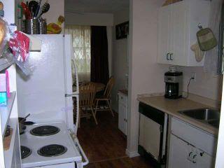 Photo 6: 2110 Greenfield Ave in Kamloops: Brocklehurst Condo for sale : MLS®# 136006