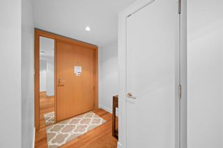 """Photo 21: 2308 777 RICHARDS Street in Vancouver: Downtown VW Condo for sale in """"TELUS GARDEN"""" (Vancouver West)  : MLS®# R2617805"""