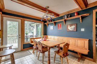Photo 19: 14448 Nine Mile Road in Ilderton: House for sale : MLS®# 221144