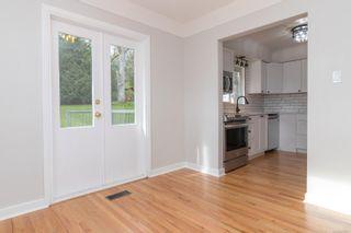 Photo 9: 1542 Oak Park Pl in : SE Cedar Hill House for sale (Saanich East)  : MLS®# 868891