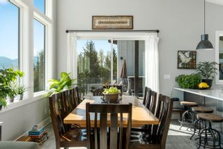 Photo 17: 4640 Northwest 56 Street in Salmon Arm: GLENEDEN House for sale (NW Salmon Arm)  : MLS®# 10230757