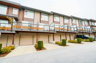 Photo 38: 225 2228 162 STREET in Surrey: Grandview Surrey Townhouse for sale (South Surrey White Rock)  : MLS®# R2499753