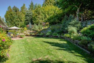 Photo 65: 1224 SELBY STREET in Nelson: House for sale : MLS®# 2461219