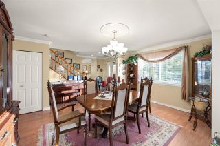 Photo 8: 21479 96 Avenue in Langley: Walnut Grove House for sale : MLS®# R2530789
