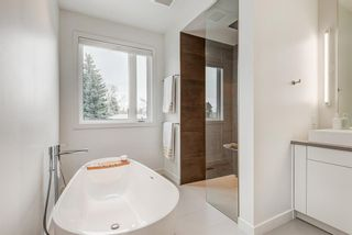 Photo 29: 1A Hendon Place NW in Calgary: Highwood Detached for sale : MLS®# A1088730