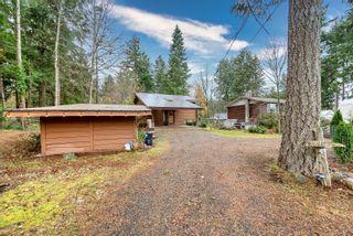 Photo 15: 889 Acacia Rd in : CV Comox Peninsula House for sale (Comox Valley)  : MLS®# 861263