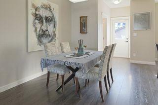 Photo 11: 9823 106 Avenue: Morinville House for sale : MLS®# E4229296