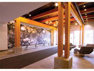 Photo 3: 1217 95 Burma Star Road SW in Calgary: Currie Barracks Condo for sale : MLS®# C4104437