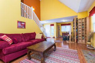 Photo 8: 33 11355 236TH STREET in ROBERTSON RIDGE: Home for sale : MLS®# V1109245
