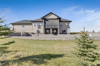 Photo 3: 322012 176 Street: Rural Foothills County Detached for sale : MLS®# A1037159