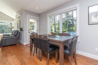 Photo 6: 764 Hanington Rd in : Hi Bear Mountain House for sale (Highlands)  : MLS®# 850933